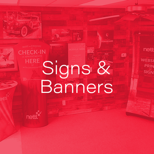 artkoreprint-signs-banners